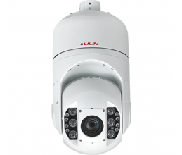 Camera LiLin PTZ Dome PSR5520EX25 (Coming soon)