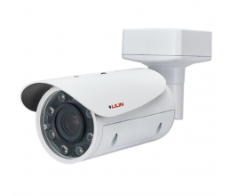 Camera LiLin H.265 Series Z2R8022EX25 (Coming soon)
